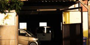 fly-service-automobile-autowerkstatt-lichtenrade-1-©-hikmet-sahilli