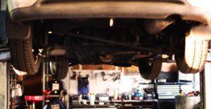 fly-service-automobile-autowerkstatt-lichtenrade-10-©-hikmet-sahilli