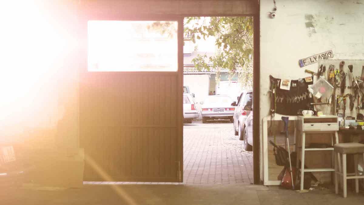fly-service-automobile-autowerkstatt-lichtenrade-12-©-hikmet-sahilli