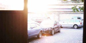 fly-service-automobile-autowerkstatt-lichtenrade-13-©-hikmet-sahilli