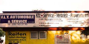 fly-service-automobile-autowerkstatt-lichtenrade-2-©-hikmet-sahilli