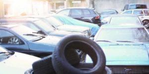 fly-service-automobile-autowerkstatt-lichtenrade-7-©-hikmet-sahilli