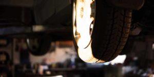 fly-service-automobile-autowerkstatt-lichtenrade-9-©-hikmet-sahilli
